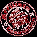 affiliate_convention_logo
