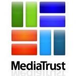 mediatrust2