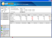 t_comparison_tool