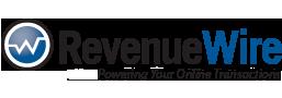 RevenueWire Inc. company