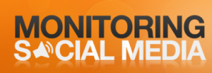 monitoringsocialmedia_murraynewlands