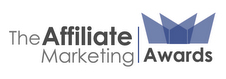 theaffiliatemarketingawards_logo