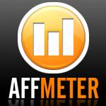 affmeter_150_150